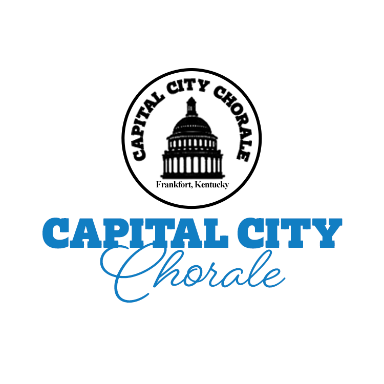 Capital City Chorale
